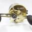 Fishing Reel 5.3:1 Baitcasting Reel omoto CHIEF-MVP 5500//5501