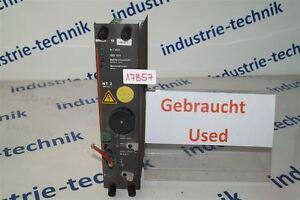 Bosch-062687-205-Alimentation-062687205