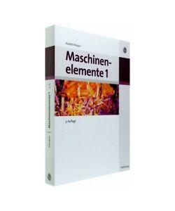 Hubert-Hinzen-034-Maschinenelemente-1