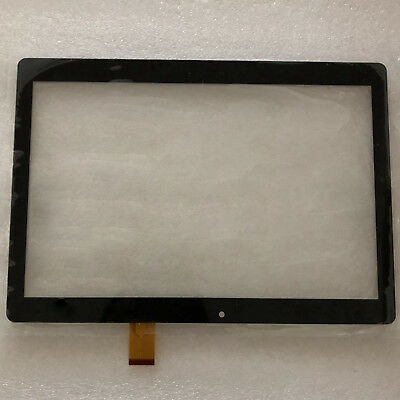 For 10.1 JAY-tech Tablet PC TXE10DW M1003R Tablet Touch Screen Glass Digitizer