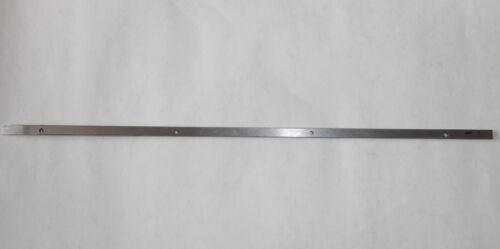"""120-6 Dial Caliper Part 6/"""" Rack Stainless Steel Starrett No PT19025"""