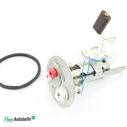 Magneti Marelli mam00083m gasolina bomba de combustible fördereinheit Ford Mondeo II