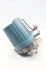 Foxboro E11dm 1sac2 Differential Pressure Transmitter 0 100psi 13 50v Dc
