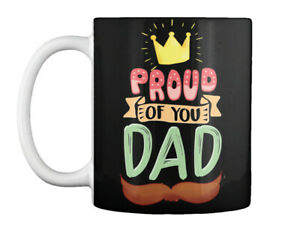 Father-Fathers-Day-Dad-Daddy-Proud-Gift-Coffee-Mug