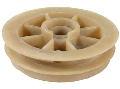 Starter-Rolle Rope rotor für Stihl 084 088 MS880 MS 880