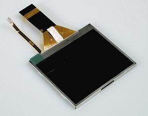 Nuevo LCD Pantalla Repuesto Para Canon EOS 1000D Caméra Monitor Reemplazo Parte
