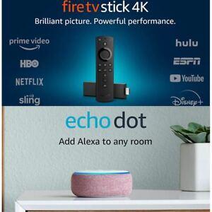 Fire-TV-Stick-4K-bundle-with-Echo-Dot-3rd-Gen-Plum