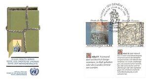 Packung-2-Versandtaschen-1er-Tag-Nationen-Vereinigte-1990