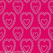 Graham & Brown, Decofun Wallpaper, Princess Sorbet Love, Fairytale,71399 Disney