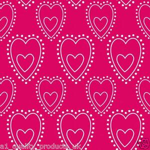 d1058f20 Image is loading Graham-amp-Brown-Decofun-Wallpaper-Princess-Sorbet-Love-