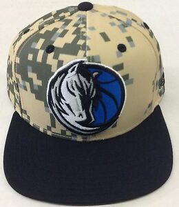 online retailer f6203 5e3a3 coupon for mahi trucker hat fcd4e c4270  coupon code for image is loading nba  dallas mavericks adidas camouflage snap back cap f7c58 2444d