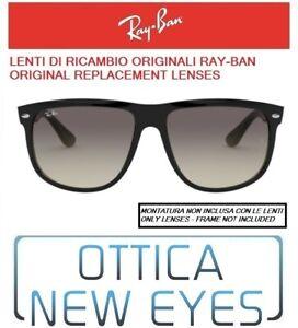 Aste di ricambio occhiali sole Ray Ban 4147 disponibile in