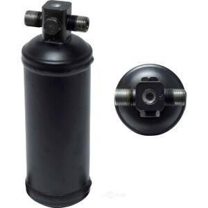 UAC RD 10938KTC A//C Receiver Drier Desiccant Element Kit