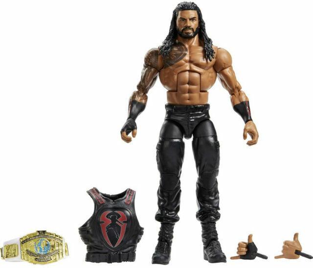 WWE Wrestling Mattel Jakks Legends Diva Elite Basic Series Action Figure