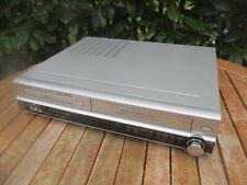 UNIVERSUM DVD-VCR-R4340 HEIMKINO SYSTEMANLAGE KOMBIGERÄT Videorecorder - 6HEAD