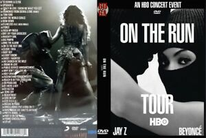 Beyonce-and-Jay-Z-On-The-Run-Tour-DVD