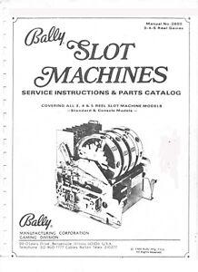 BALLY-SLOT-MACHINE-MANUAL-ALL-3-4-5-REEL-PDF-VERSION