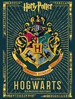 Harry Potter: Willkommen in Hogwarts (2017, Taschenbuch)