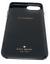 KATE-SPADE-NY-PROTECTIVE-CASE-iPHONE-8-Plus-7-Plus-6-6s-Plus-Durable-Protection miniature 23