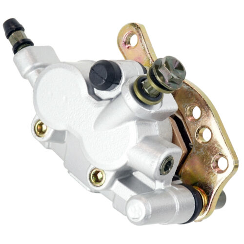 FRONT RIGHT BRAKE CALIPER w//PADS FITS Kawasaki 43041-1519 43041-1489