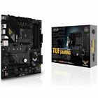 ASUS TUF Gaming B550-PLUS AMD AM4 Gen 3 Ryzen 5000 Motherboard