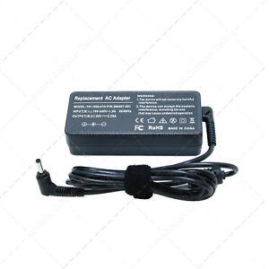 Adaptador-Cargador-corriente-Lenovo-IdeaPad-100-100s-110-310-510-510s-710s-20V