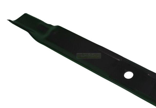 Hayter New Stens 335-822 Mulching Blade Replaces OEM Murray 71849E701