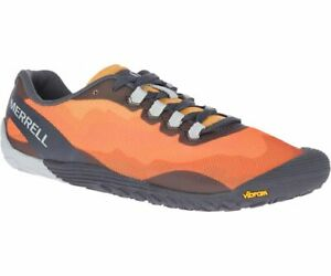 Details zu Merrell Vapor Glove 4 Sneaker Trailschuhe Laufschuhe Barfußschuhe Barefoot Damen