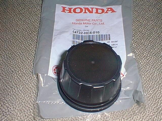 Wheel Hub For 2002 Honda TRX500FA FourTrax Foreman Rubicon~Sports Parts Inc.