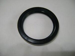 DUST SEAL 25mm X 47mm X 8mm NEW TC 25X47X8 DOUBLE LIPS METRIC OIL