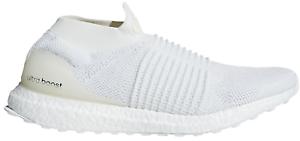 Adidas crazyquick 3 bianco grigio basso scarpe nuove scarpe da basket