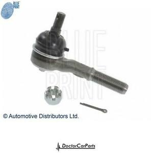 Blue Print ADC48718 Tie Track Rod End