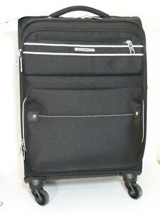 NWT Samsonite Endurance Gem  spinner luggage