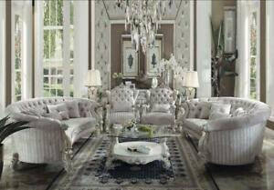 Contemporary Sofa Couch with Accent Chairs  KC87 Hamilton Ontario Preview