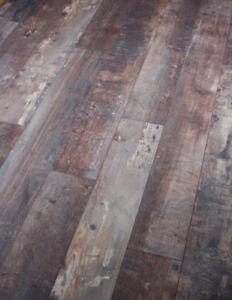 Image Is Loading Egger Robin Wood Rustic Grey Laminate Flooring Packs