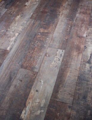 Egger Robin Wood Rustic Grey Laminate