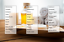 Indexbild 2 - Dufte Momente Massage Öl 250ml Massageöl vegan - ohne Paraffin