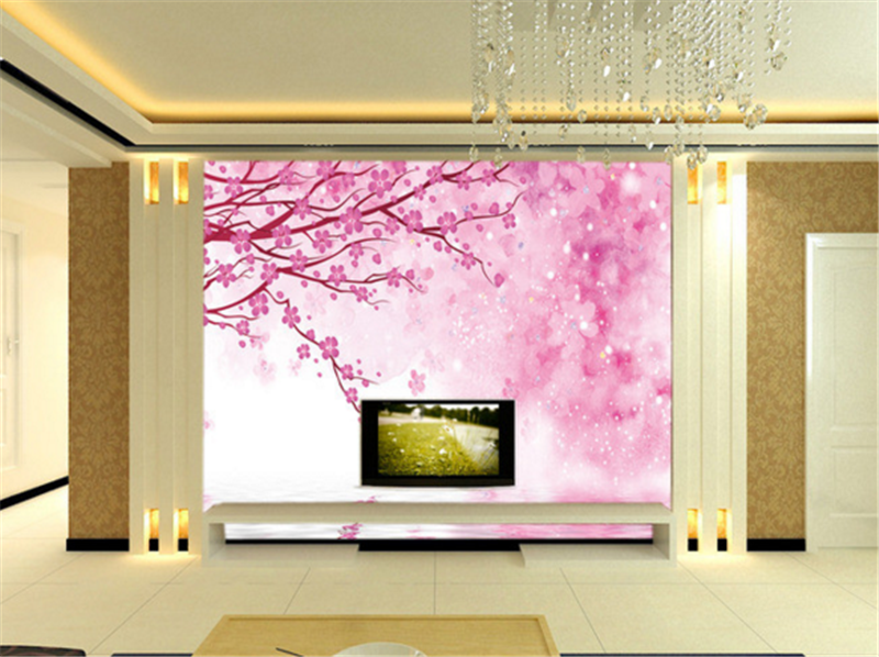 3D 3D 3D Rosa Peach Pattern 888 Wallpaper Mural Paper Wall Print Wallpaper Murals UK 0c799e