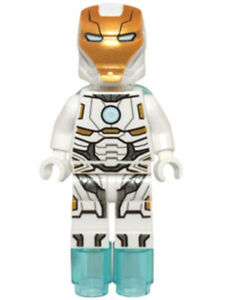 NEW-LEGO-SPACE-IRON-MAN-FROM-SET-76049-AVENGERS-sh229