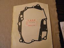Honda ATC200 TRX200 Big Red 1984 NOS Crankcase Gasket 11191-969-000