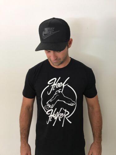 Brazilian Jiu Jitsu Heel Hooker T-Shirt