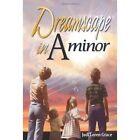 Dreamscape in a Minor by Judi Loren Grace (Paperback / softback, 2013)