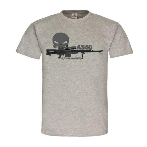 As50 fusil sniper Gamer Quickscope Sniper Call of Airsoft Fan #21402