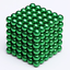 512 Stück 5mm Neodym Kugelmagnete Kugeln Magnete Magnet Stresskiller 8in1 backy