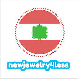 Newjewelry4less