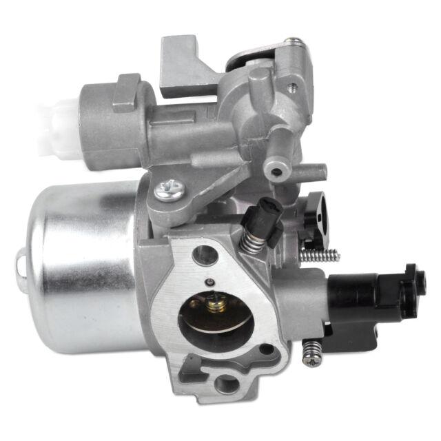 Vergaser für Robin Subaru Motor EX17 EP17 277-62301-30 Carburetor