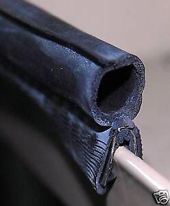 FIAT-PANDA-PER-MODELI-1986-gt-2003-GUARNIZIONE-PORTELLONE-POSTERIORE-RUBBER-SEAL