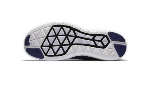 Rn Nike 830751 Morbide Scarpe 2016 Viola Ginnastica Donna 500 Da qZ4tdn