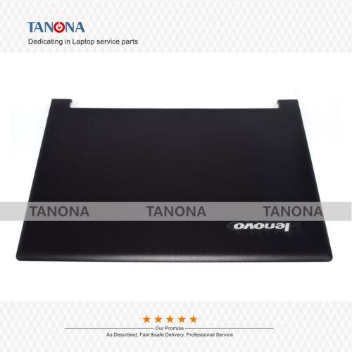 New 5B30G91193 Lenovo Flex 2 Pro 15 Edge 15 Top Case LCD Back Rear Cover #read#