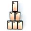 "thumbnail 13 - Apple iPhone 11 Pro 64GB/256GB Fully Unlocked 4G LTE 5.8"" 4GB RAM Smartphone"